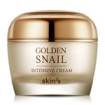 Skin79 Golden Snail Intensive Cream Krem Do Twarzy 50g