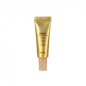 Skin79 VIP Gold Super Plus Beblesh Balm Cream Mini Krem BB 7g