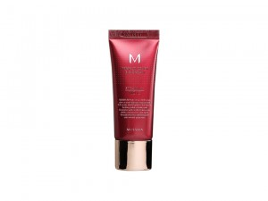 Missha M Perfect Cover BB Cream SPF42/PA+++ (No.13/Light Beige) Krem BB 20ml