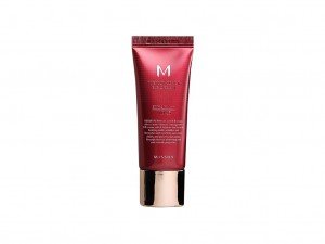 Missha M Perfect Cover BB Cream SPF42/PA+++ (No.25/Warm Beige) Krem BB 20ml