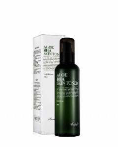 Benton Aloe BHA Skin Toner Tonik Do Twarzy 200 ml