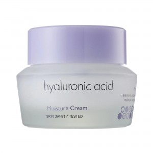 It's skin Hyaluronic Acid Moisture Cream Krem Do Twarzy 50 ml