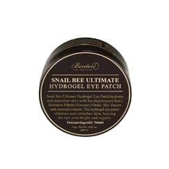 Benton Snail Bee Ultimate Hydrogel Eye Patch Płatki Pod Oczy