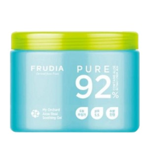 Frudia My Orchard Aloe Vera Real Soothing Gel Żel Aloesowy 500 g