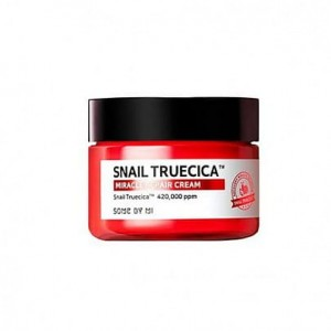 Some By Mi Snail Truecica Miracle Repair Cream Krem Do Twarzy 60ml