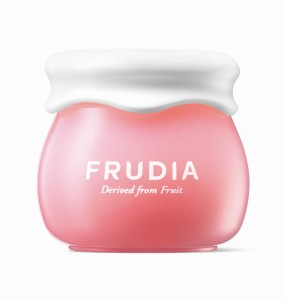 Frudia Pomegranate Nutri-Moisturizing Cream Odżywczy Krem Do Twarzy 10 g