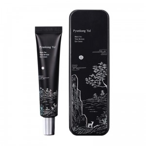 Pyunkang Yul Black Tea Time Reverse Eye Cream Krem Pod Oczy 25ml