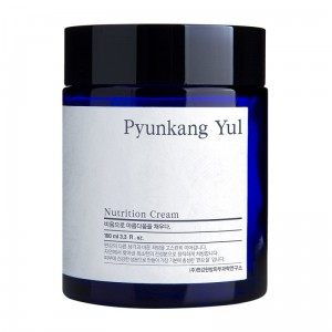Pyunkang Yul Nutrition Cream Odżywczy Krem 100 ml