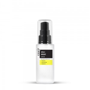 Coxir Vita C Bright Serum 50 ml